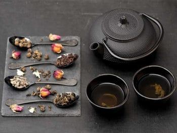 Best Cast Iron Teapots