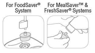 Food and MealSaver