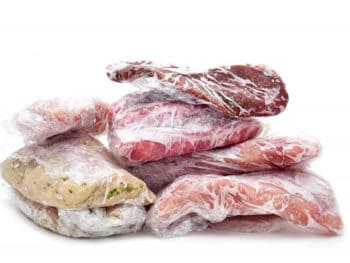 Great Ways to Use Your Vacuum Sealer for Preparedness