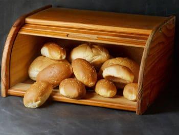 Best Bread Box