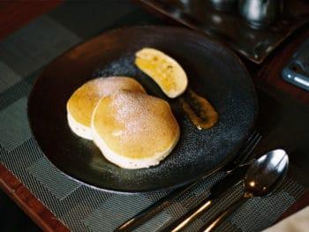 Best Pancakes Griddle