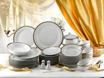 Best Dinnerware Sets